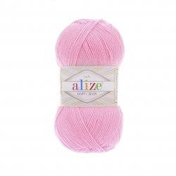Alize Happy Baby 191