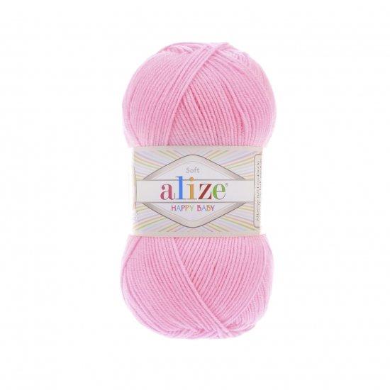 """пряжа alize happy baby 191 ( ализе хепи беби ) вязаная детская одежда, игрушки, аксессуары для дома - в интернет-магазине """"пряжа-shop"""" 6058 priazha-shop.com 2"""