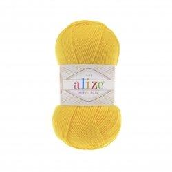 Alize Happy Baby 216