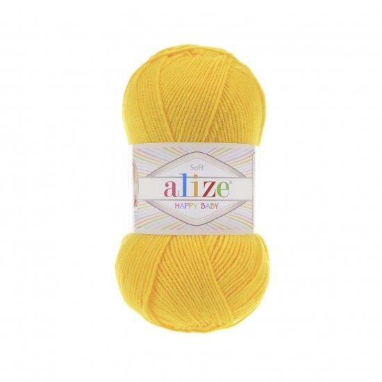 """пряжа alize happy baby 216 ( ализе хепи беби ) вязаная детская одежда, игрушки, аксессуары для дома - в интернет-магазине """"пряжа-shop"""" 6059 priazha-shop.com 2"""
