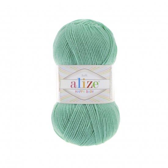 """пряжа alize happy baby 249 ( ализе хепи беби ) вязаная детская одежда, игрушки, аксессуары для дома - в интернет-магазине """"пряжа-shop"""" 6061 priazha-shop.com 2"""