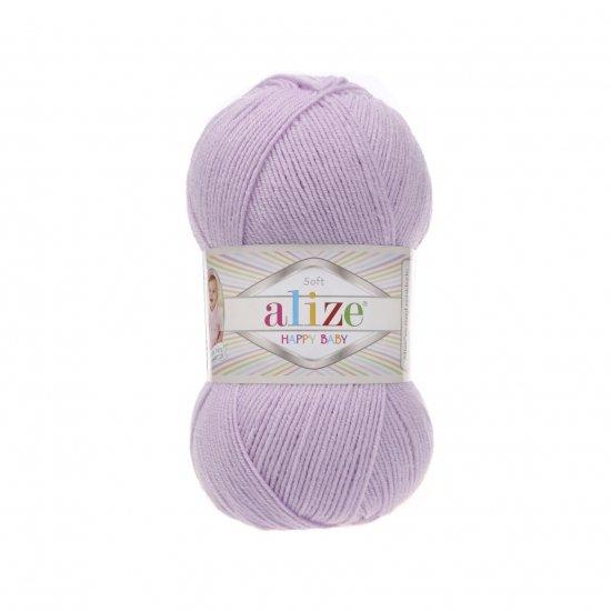 """пряжа alize happy baby 27 ( ализе хепи беби ) вязаная детская одежда, игрушки, аксессуары для дома - в интернет-магазине """"пряжа-shop"""" 6041 priazha-shop.com 2"""