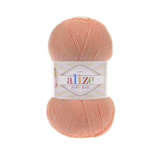 """пряжа alize happy baby 282 ( ализе хепи беби ) вязаная детская одежда, игрушки, аксессуары для дома - в интернет-магазине """"пряжа-shop"""" 6062 priazha-shop.com 2"""