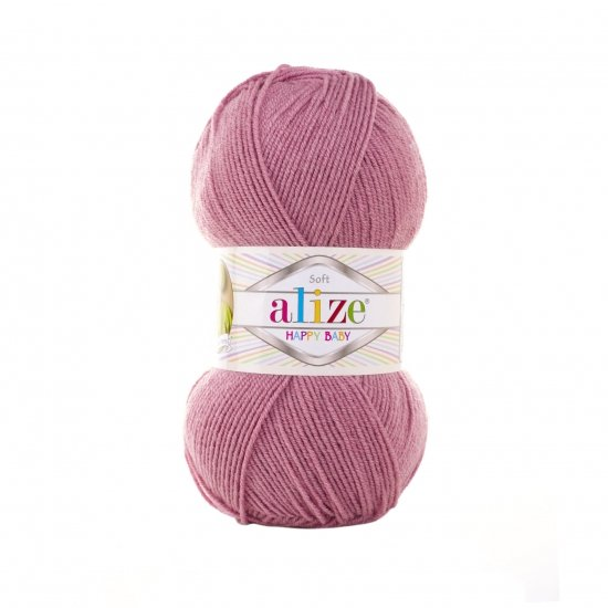 """пряжа alize happy baby 295 ( ализе хепи беби ) вязаная детская одежда, игрушки, аксессуары для дома - в интернет-магазине """"пряжа-shop"""" 6063 priazha-shop.com 2"""