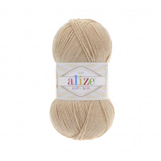 """пряжа alize happy baby 310 ( ализе хепи беби ) вязаная детская одежда, игрушки, аксессуары для дома - в интернет-магазине """"пряжа-shop"""" 6064 priazha-shop.com 2"""