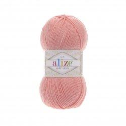 Alize Happy Baby 371
