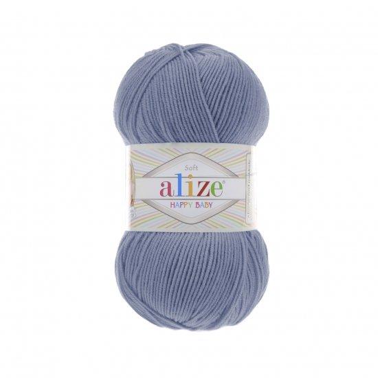 """пряжа alize happy baby 374 ( ализе хепи беби ) вязаная детская одежда, игрушки, аксессуары для дома - в интернет-магазине """"пряжа-shop"""" 6067 priazha-shop.com 2"""