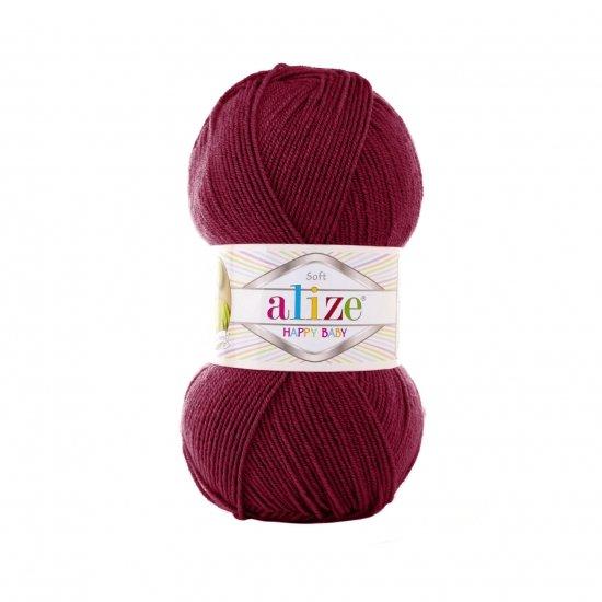 """пряжа alize happy baby 390 ( ализе хепи беби ) вязаная детская одежда, игрушки, аксессуары для дома - в интернет-магазине """"пряжа-shop"""" 6068 priazha-shop.com 2"""