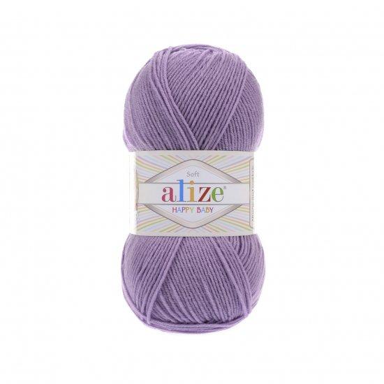 """пряжа alize happy baby 43 ( ализе хепи беби ) вязаная детская одежда, игрушки, аксессуары для дома - в интернет-магазине """"пряжа-shop"""" 6043 priazha-shop.com 2"""