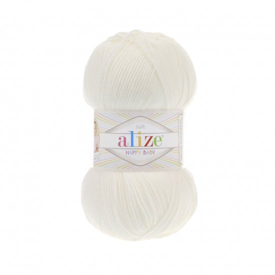 """пряжа alize happy baby 450 ( ализе хепи беби ) вязаная детская одежда, игрушки, аксессуары для дома - в интернет-магазине """"пряжа-shop"""" 6070 priazha-shop.com 2"""