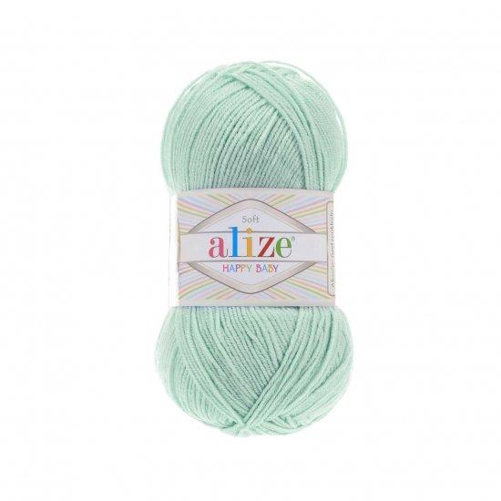 """пряжа alize happy baby 522 ( ализе хепи беби ) вязаная детская одежда, игрушки, аксессуары для дома - в интернет-магазине """"пряжа-shop"""" 6072 priazha-shop.com 2"""