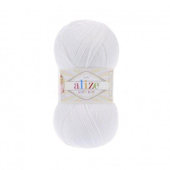 """пряжа alize happy baby 55 ( ализе хепи беби ) вязаная детская одежда, игрушки, аксессуары для дома - в интернет-магазине """"пряжа-shop"""" 6044 priazha-shop.com 2"""