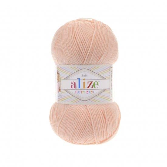 """пряжа alize happy baby 556 ( ализе хепи беби ) вязаная детская одежда, игрушки, аксессуары для дома - в интернет-магазине """"пряжа-shop"""" 6073 priazha-shop.com 2"""