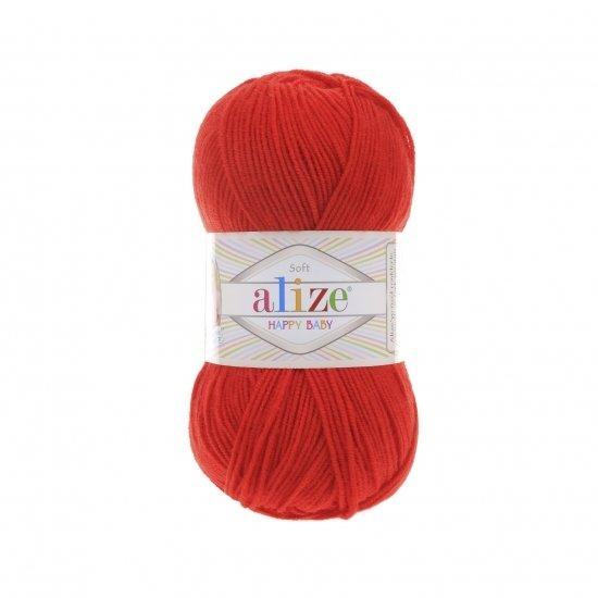 """пряжа alize happy baby 56 ( ализе хепи беби ) вязаная детская одежда, игрушки, аксессуары для дома - в интернет-магазине """"пряжа-shop"""" 6045 priazha-shop.com 2"""
