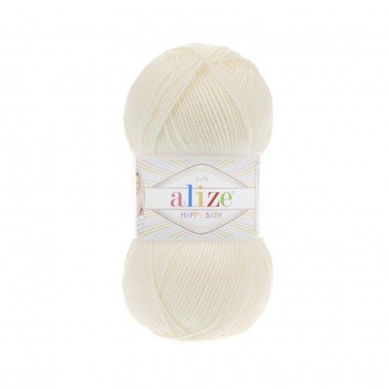 """пряжа alize happy baby 62 ( ализе хепи беби ) вязаная детская одежда, игрушки, аксессуары для дома - в интернет-магазине """"пряжа-shop"""" 6048 priazha-shop.com 2"""