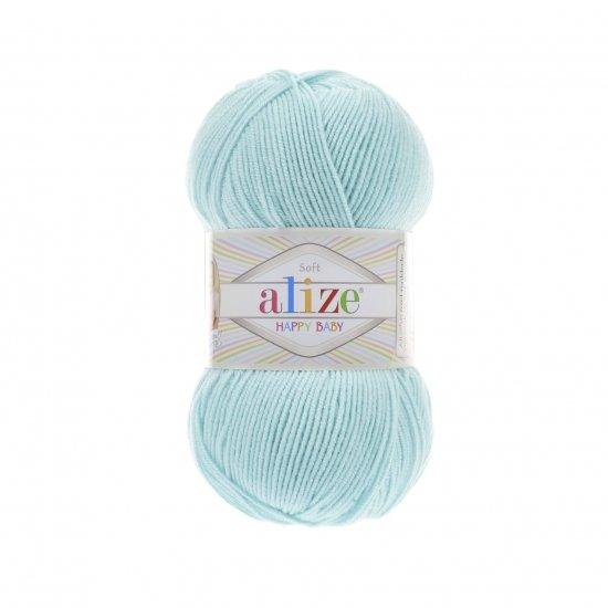 """пряжа alize happy baby 669 ( ализе хепи беби ) вязаная детская одежда, игрушки, аксессуары для дома - в интернет-магазине """"пряжа-shop"""" 6074 priazha-shop.com 2"""