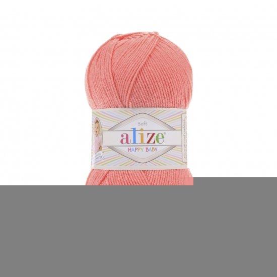 """пряжа alize happy baby 670 ( ализе хепи беби ) вязаная детская одежда, игрушки, аксессуары для дома - в интернет-магазине """"пряжа-shop"""" 6075 priazha-shop.com 2"""