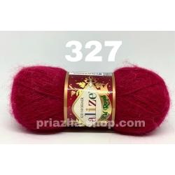 Alize Kid Royal 327