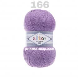 Alize Lana Gold 800 166