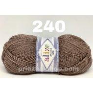 """пряжа alize superwash 4448 ( ализе супервош ) для теплых носков, свитеров, кардиганов - купить в украине в интернет-магазине """"пряжа-shop"""" 3295 priazha-shop.com 25"""