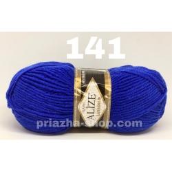 Alize Lana Gold Classic 141