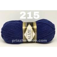 Alize Lana Gold Classic 215
