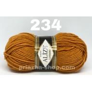 Alize Lana Gold Classic 234