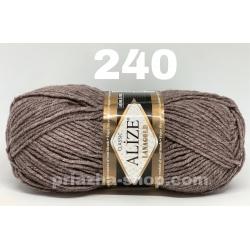 Alize Lana Gold Classic 240