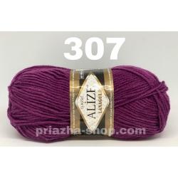 Alize Lana Gold Classic 307