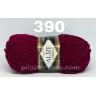Alize Lana Gold Classic 390