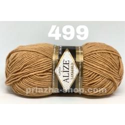 Alize Lana Gold Classic 499