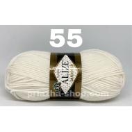 """набор спиц 40 см купить в украине в интернет-магазине """"пряжа-shop"""" 3219 priazha-shop.com 12"""