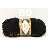 Alize Lana Gold Classic 60