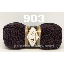 Alize Lana Gold Classic 903