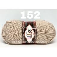 """пряжа alize lana gold fine 583 ( ализе лана голд файн ) для вязания шапок, свитеров, кардиганов, шарфов, кофт, джемперов, жакетов - купить в украине в интернет-магазине """"пряжа-shop"""" 1464 priazha-shop.com 11"""