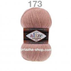 Alize Lana Gold Fine 173