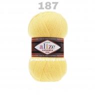 """пряжа alize angora gold batik 3868 ( ализе ангора голд батик ) для шапок, варежек, шарфов, шалей, кардиганов, свитеров, кофт, лёгких и воздушных тёплых аксессуаров - купить в украине в интернет-магазине """"пряжа-shop"""" 1812 24"""