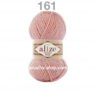 """пряжа alize angora gold 208 ( ализе ангора голд ) для шапок, варежек, шарфов, шалей, кардиганов, свитеров, кофт, лёгких и воздушных тёплых аксессуаров - купить в украине в интернет-магазине """"пряжа-shop"""" 3281 priazha-shop.com 42"""
