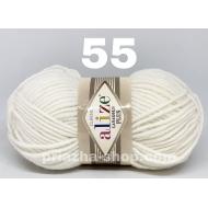 """набор спиц 40 см купить в украине в интернет-магазине """"пряжа-shop"""" 3219 priazha-shop.com 11"""