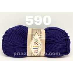 Alize Lana Gold Plus 590