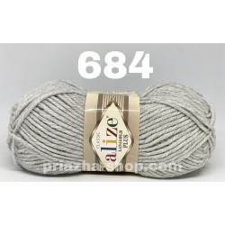 Alize Lana Gold Plus 684