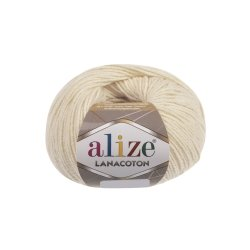 Alize Lanacoton 1