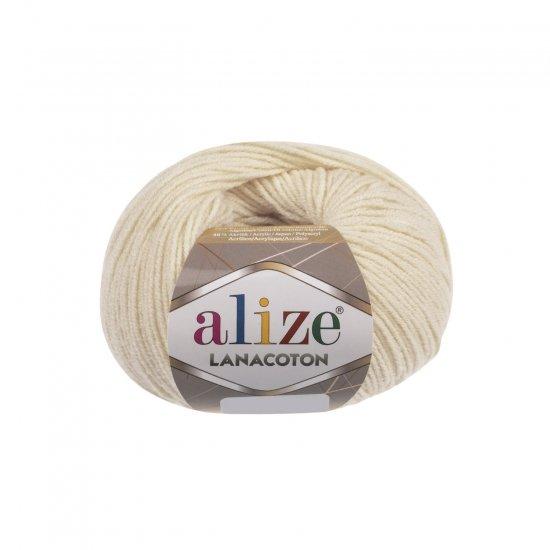 """пряжа alize lanacoton 1 ( ализе ланакотон ) для вязания шапок, свитеров, кардиганов, шарфов, кофт, джемперов, жакетов - купить в украине в интернет-магазине """"пряжа-shop"""" 6076 priazha-shop.com 2"""