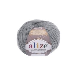 Alize Lanacoton 21