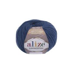 Alize Lanacoton 279
