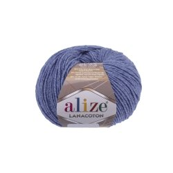 Alize Lanacoton 374