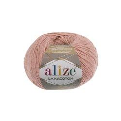 Alize Lanacoton 393