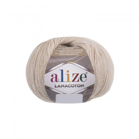 """пряжа alize lanacoton 67 ( ализе ланакотон ) для вязания шапок, свитеров, кардиганов, шарфов, кофт, джемперов, жакетов - купить в украине в интернет-магазине """"пряжа-shop"""" 6083 priazha-shop.com 2"""