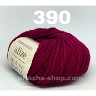 Alize Merino Royal 390