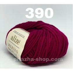 Alize Merino Royal 390